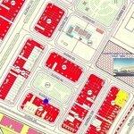 Khu idico 2 Đường N7-Diện tích(6*22) đối diện Công Viên Hướng Đông Bắc (đất đẹp không vướng cống hay tụ điện)