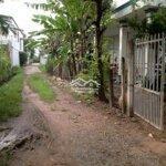 Cho Thuê Nhà Trệt Sân Vường 600M2