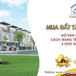 Bán Đất Tại Xã Phước Thuận, Huyện Ninh Phước, Tỉnh Ninh Thuận Lh 0812989087 Gặp Thiện