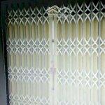 Cần Bán Nhà 1 Trệt 1 Lầu Đường Hoài Thanh Q8
