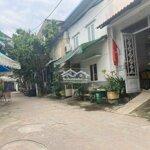 Nhà Cho Thuê Hẻm 6M Tktq,Dt 5X7,Gác Lửng Nhà Đẹp