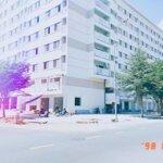 Noxh Hud Phước Long 60M2 Chỉ 875 Triệu