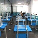 Cho Thuê Phòng Dạy Học Tp Thái Nguyên
