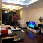 Cho Thuê Nhà Tt E5 Thành Công, 65M2 3 Ngủ, Nhà Đẹp