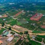 Đất Đã Có Sổ, Xã Đông Thanh, Lâm Hà, 1.3Tr/M2