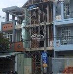 Nhà Mặt Tiền Đường Nguyễn Thị Định Tp Bến Tre