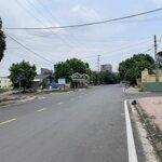Bán Lô Đất Dự Án Y Tế Trung Tâm Thành Phố, Phường Khai Quang, Vĩnh Yên --- 0375338638