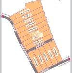 Bán Đất Khu Vực Ven Đông Thạnh Đà Lạt, Cách Đà Lạt Tầm 25Km, Giá Chỉ 1.3Tr/M2, Diện Tích 10X40