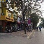 Nhà Phố Nguyên Hồng, Ba Đình Cho Thuê 70M2, 3T