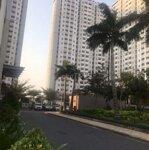 Chung Cư 55M² 2Pn,Được Vay Ngân Hàng,Tầng Thấp