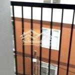 Căn Hộ Dịch Vụ, Mini Quận Tân Bình 40M² 1 Pn