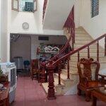 Bán Nhà 1.85 Tỷ Phố Bồ Sơn, Võ Cường, Nguyễn Trãi. Dt50M2 Xây 2,5 Tầng Đẹp Ô Tô Cách 10M