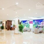 Khách Sạn Được Yêu Thích Trong Giới Hàn Quốc Tại Thái Nguyên Rosavila
