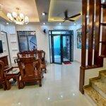 Bán Nhà Ngõ Trại Cá 62M2 Xây 5 Tầng, Nhà Vừa Ở Vừa Có 12 Phòng Cho Thuê, Lợi Nhuận Cao