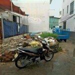 Đất Nền Quang Trung, Gò Vấp