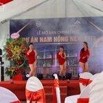 Đất Nền Trung Tâm Tp. Bắc Giang - Sổ Đỏ - Tiện Ích - Giá Đầu Tư