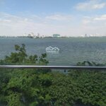 Tây Hồ, Vị Trí Đắc Địa, 344M2, 2 Mặt Tiền 30M, Gần Vòng Xoay Văn Cao Liễu Giai Thụy Khuê.
