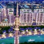 Căn Hộ Golden City Tây Ninh Chỉ Từ 900 Triệu Căn 2Pn View Sông. Liên Hệ Hotline 0941.367.143