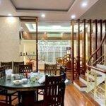 Bán Nhà Mặt Phố Ngô Quyền, Kinh Bắc. Diện Tích 85M2*4T Cực Đẹp, Tiện Làm Văn Phòng. Giá 5.5 Tỷ