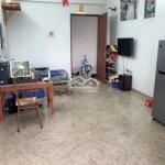 Chung Cư Thành Đạt 54.18M² 2Pn
