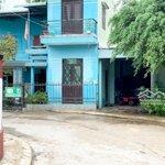 Cho Thuê Nhà Cấp 4 Thị Xã Điện Bàn