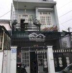 Nhà Mặt Tiền Phù Hợp Kinh Doanh