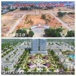 Chung Cư Thành Phố Kon Tum 125M² 3Pn