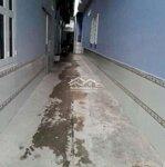 Phòng Trọ Thị Xã Thuận An 45M²