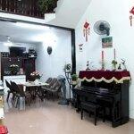 Bán Nhà Phân Lô Phan Đình Phùng, Ba Đình. Nhà Đẹp, Phố Vip Giá 15.3 Tỷ.