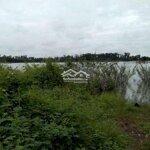 Đất Hồ Ea Nhái Đầu Tư Tốt 25*36M, Khu Dân Cư