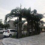Chung Cư Thành Phố Bắc Giang 60M² 2Pn