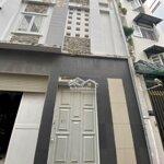 Thuê Nhà Quận Phú Nhuận