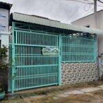 Cho Thuê Nhà Cấp 4, Xã Tân Phú Trung