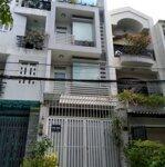 Bán Nhà Hot Nguyễn Thượng Hiền, Phú Nhuận, 40M2, 3 Tầng, Giá Chỉ 5,05 Tỷ.