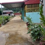 Bán Nhà Ở Ngõ Kéo Tào, Đường Mỹ Sơn, Tp Lạng Sơn