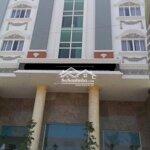 Tòa Nhà Khách Sạn 11 Tầng 142M2 Mặt Phố Xã Đàn