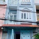 Nhà Mặt Phố Đường 12M, Giá Rẻ , Nhà Đẹp ,2 Lầu