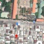 Nền Nhà Hẻm 4 Ngang Trường Thpt Chu Văn An