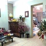 Chung Cư Quận Ba Đình 90M² 2 Pn