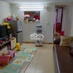 2 Tỷ Có Nhà Văn Phú Ở Ngay, Nhà Đẹp, 38Mx2T