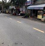 Bán căn nhà kho cũ mặt tiền đường Cầu Xây, P. Tân Phú, Q9, 147.5m2, giá 8.7 tỷ