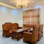 Cho Thuê Nhà 13Tr- 4 Phòng Ngủ Tp Bắc Ninh