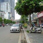 Cho Thuê Mặt Bằng Kinh Doanh Ở Nguyễn Văn Ngọc Dt:35M Mt:5.6M Gt:15Tr/Tháng Lh: 0387838360