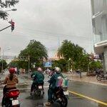 Bán Nhà Trọ Mặt Tiền Đường Nguyễn Trãi, Phường 2, Tx Gò Công