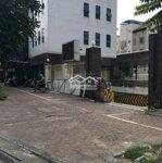 Cửa Hàng Kinh Doanh Mặt Phố Nguyễn Thái Học