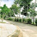 Long Thành New Center Khu Đô Thị Mới Phước Thái