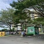 Chính Chủ Cho Thuê Căn Hộ The Canary - Aeon Mall Bình Dương Vsip 1 Liên Hệ: 0934720788