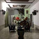 Cho Thuê Nhà Mặt Tiền Đường Trường Chinh Quangngai
