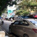 Bán Nhà Mặt Chợ Đồng Tháp - Tp Nam Định