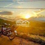 Bán Đất View Đẹp Tại Phito Lâm Đồng